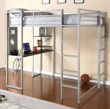 full size loft bed with desk ikea bunk bed with desk for adults adobe full loft bed bunk bed with desk