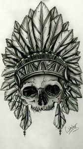 25 trending american indian tattoo ideas on pinterest tatuajes