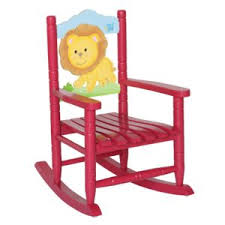 Wooden Rocking Chair Kids Top 10 Best Kids U0027 Rocking Chairs In 2016 Reviews
