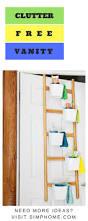 Ikea Family Schlafzimmer Gutschein Die Besten 25 Satsuma Ikea Ideen Auf Pinterest Ikea