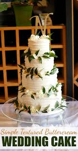 640 best wedding cakes images on pinterest cake engagements and