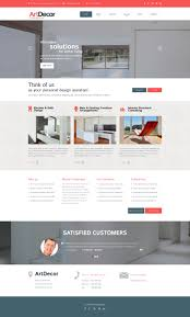 home decor responsive wordpress theme 51816 home decor responsive wordpress theme