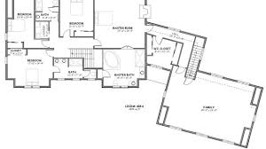 Large Luxury House Plans Fabulous English Country Mansion Floor Plans Home Deco In Luxury