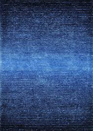 Cobalt Blue Area Rug 86 Best Blues Movement Images On Pinterest Blues Area Rugs And