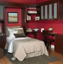 murphy beds u2014 creative closets