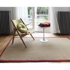 coffee tables sisal rug runner what is a jute rug sisal carpet