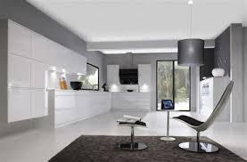 cuisine teissa cuisine equipee avec ilot ctpaz solutions à la maison 6 jun 18 02