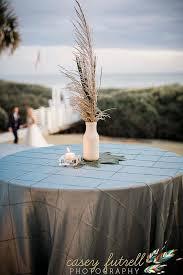 emerald isle weddings on the crystal coast