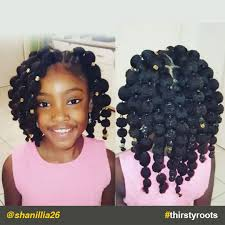 hair puff hair puff balls hairstyle for black