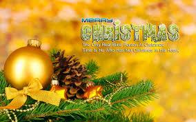 christmas wishes quotes sayings christmas
