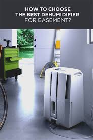 amazing dehumidifier in basement popular home design fresh in