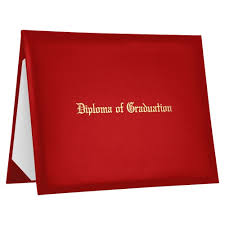 graduation diploma covers diploma cover graduation certificate folder