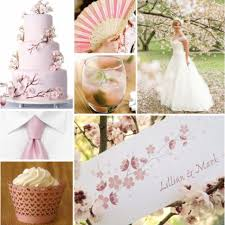 japanese wedding backdrop 129 best japanese style wedding images on japanese