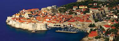 Kings Landing Croatia by You Ought To Be In Pictures 8 Filming Locations You Can Actually