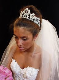 bridal tiara bridal tiaras wedding tiaras wedding crowns