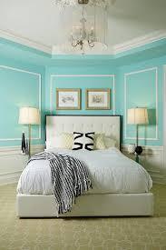 Cream And Teal Bedroom Bedroom Design Master Bedroom Colors Blue And White Bedroom Cream