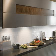 kitchen with stainless steel backsplash glass tile backsplash home depot incredible ideas for kitchen