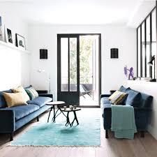 salon sans canapé salon sans table basse 9 amenagement petit salon tapis gris
