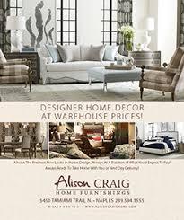 home decor naples fl southwest florida home décor home design