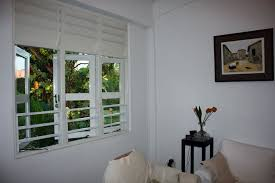 How Much Does An Interior Designer Cost by How Much Does Hdb Window Grilles Cost In Singapore Interior
