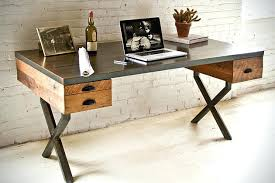 cool home office desk desk home office metro home office desk no longer available double