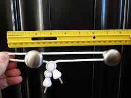 adhesive baby cabinet locks kiscords baby safety cabinet locks for knobs child safety cabinet