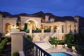mediterranean style mansions 5 magnificent mediterranean style homes for sale