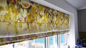 Blinds Nuneaton Motorised Blinds Fresh Ideas Curtains Blinds Wallpapers