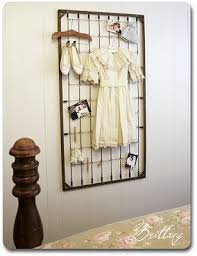 what to do with an things to do with an crib