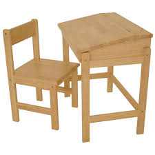Ikea Childrens Desk by Childrens Desk And Chair Uk 8076
