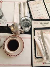 dinner table setting coffee nomad pictures free cc0 pictures