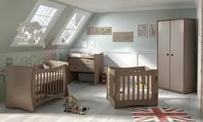 kinderzimmer gestalten jungen babyzimmer gestalten 30 süße kinderzimmer für jungen