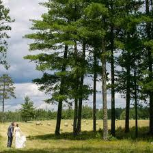 Rustic Wedding Rustic Wedding Chic Rustic Country Weddings Rustic Wedding