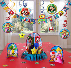 mario party supplies mario party supplies mario birthday ideas party