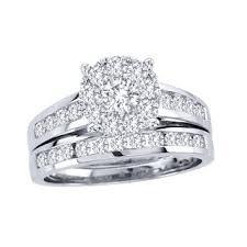 overstock bridal sets 1922 best diamond bling bling images on diamond rings