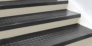 stair treads rubber stair treads u0026 vinyl stair treads in stock