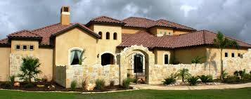 custom design build custom home builder san antonio robare