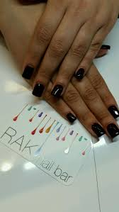 21 best nail art images on pinterest nail art manicures and gel
