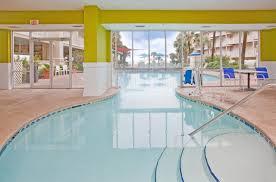hilton garden inn orange beach gulf shores al booking com