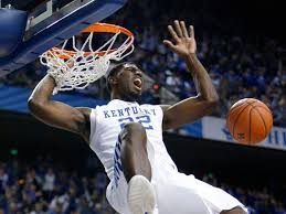 uk basketball schedule broadcast kentucky basketball sneak peek at 2015 16 cats practice to come on