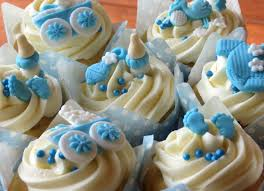baby shower food ideas for boy the garden inspirations