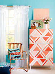 11 clever ways to paint furniture diy furniture paint furniture