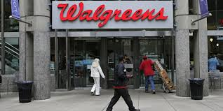 walgreens rite aid extend deadline after hurdles