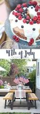 4th of july diy paper fans template summer paper crafts diy