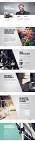 92 best site design images on pinterest website designs web