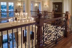 railings 024