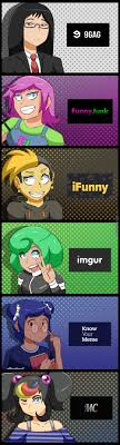Know Your Meme 9gag - 9gag memes best collection of funny 9gag pictures