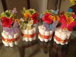 butterfly themed baby shower favors butterfly baby shower ideas search baby shower ideas