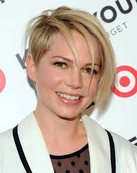 short hairstyles for fine straight hair hair style and color for