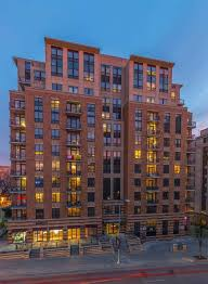 4 bedroom apartments madison wi equinox madison cus downtown apartments madison wi